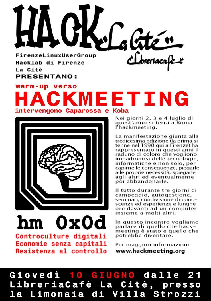 2010-06-10-hackit
