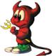Logo FreeBSD